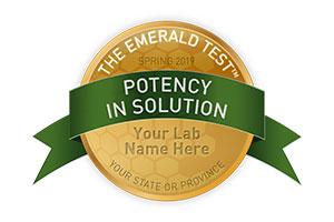 Emerald-Test-2019-badge-1