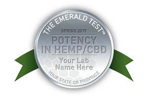 Emerald-Test-2019-badge-2