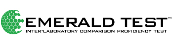 Emerald Test™ | Inter-Laboratory Comparison Proficiency Test for the Cannabis Industry