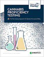 Cover-NFD-CannabisProficiencyTestingReport