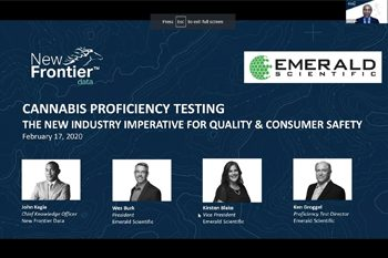 The-new-industry-imperative-for-quality-and-consumer-safety
